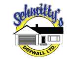 Schmitty's Drywall Ltd.